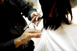 Why Digital Salon Signs Are The Next Hot Trend TrouDigital